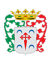 escudo_titulo.png